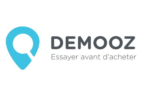 SIDE Capital, au côté de ZTP, investit dans DEMOOZ