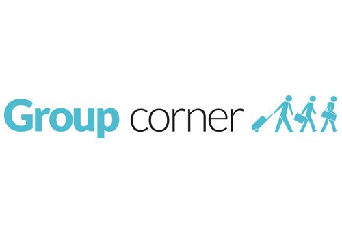 SIDE Capital investit dans Groupcorner